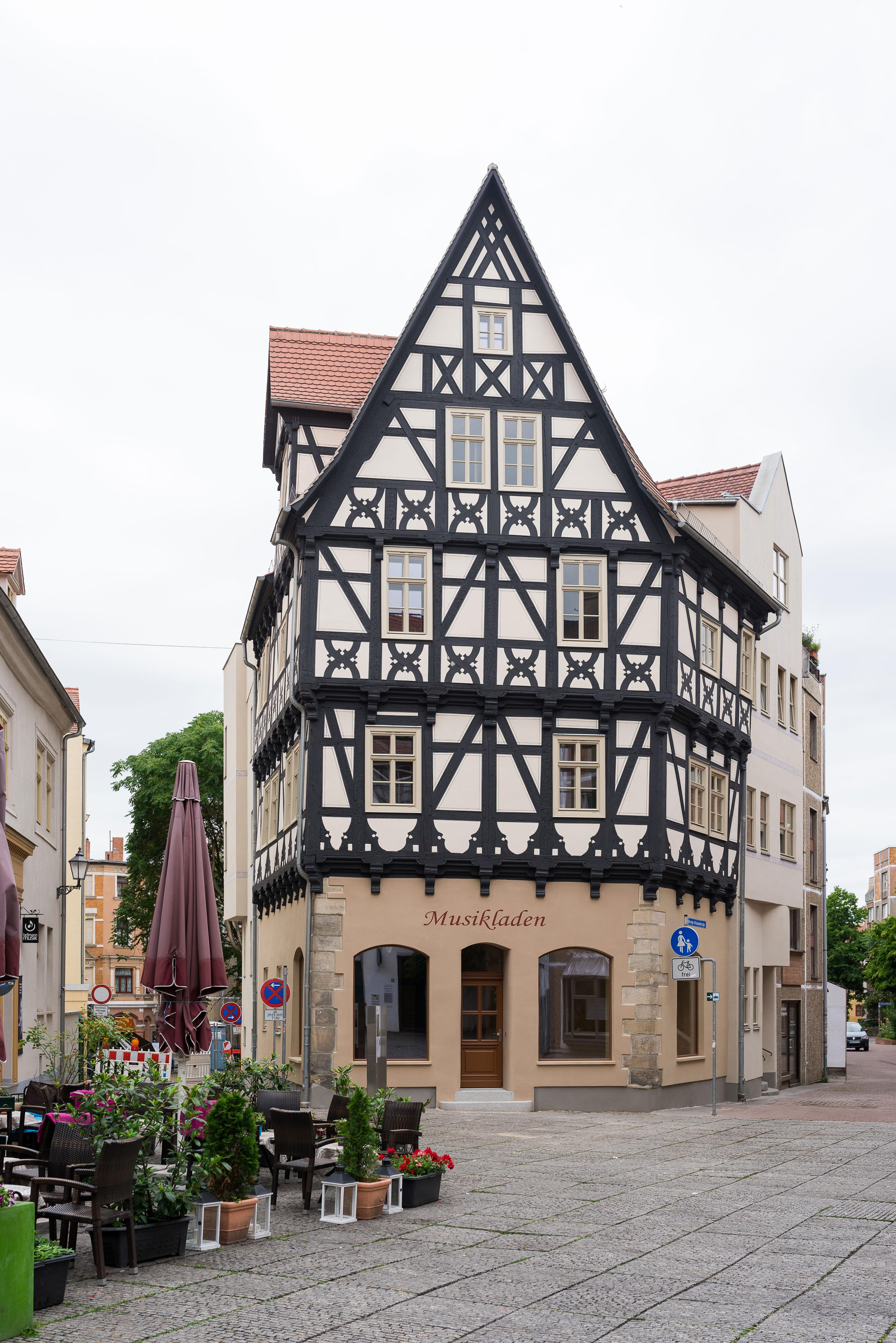 Graseweghaus