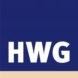 HWG-Logo