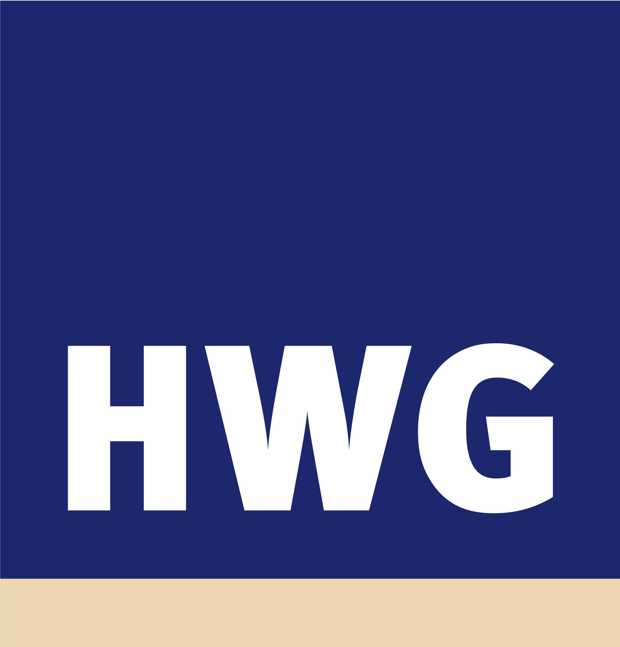 HWG mbH