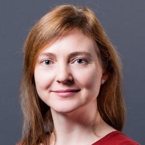 Anne Hoßmar