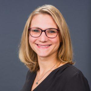Ellen Henze