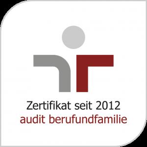 Auditlogo